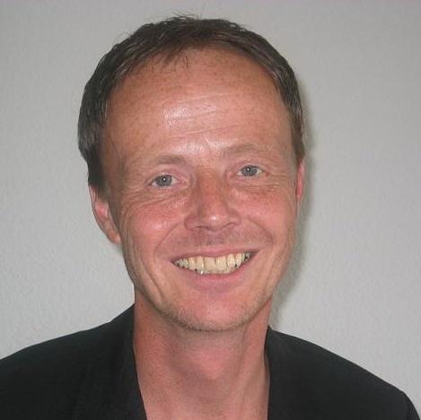 Jürgen Deppe, Autor der geophon Hörbücher über Hamburg und Leipzig.